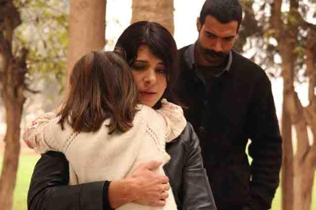 Kasaba-serial turcesc difuzat la ATV - Pagina 7 IMG_5120