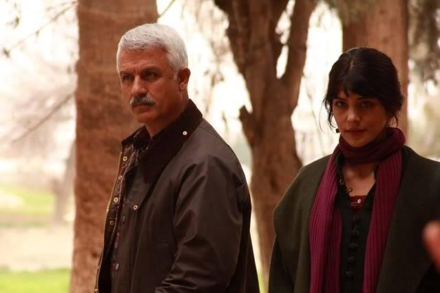 Kasaba-serial turcesc difuzat la ATV - Pagina 12 IMG_9689
