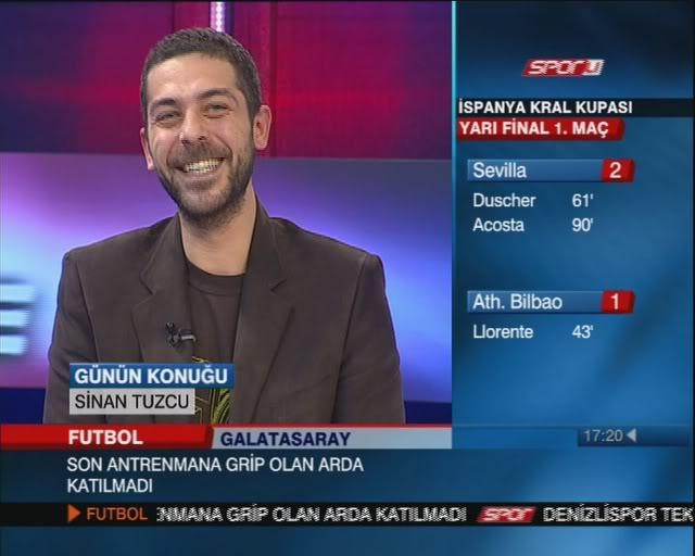 La umbra teilor - Pagina 2 09-02-05_-_NTV_Spor_-_Current02