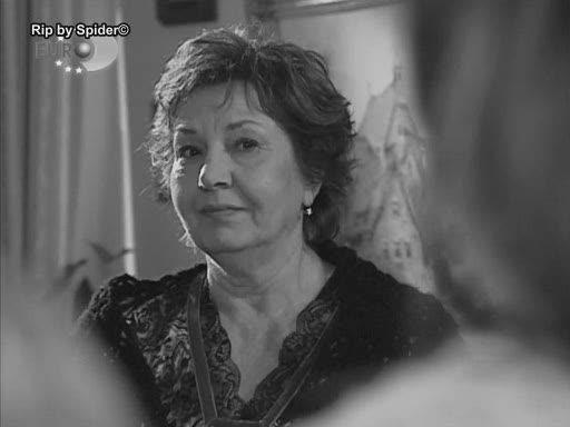 Yaprak dökümü(Poveste de familie)-sezonul 4 - Pagina 3 YaprakDokumuBl16BySpider27122006-1