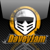 DaveyJam
