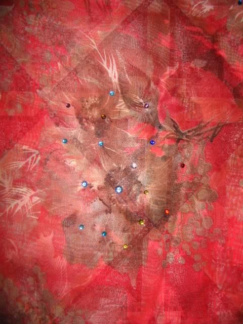 PELBAGAI KAIN ELA/TUDUNG TERBARU!!! JOM MASUK....16/11/08 - Page 2 Picture060