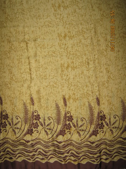 PELBAGAI KAIN ELA/TUDUNG TERBARU!!! JOM MASUK....16/11/08 - Page 3 Picture103