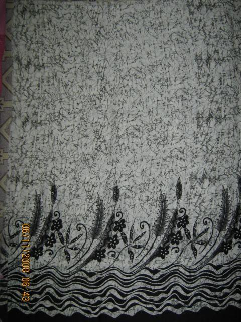 PELBAGAI KAIN ELA/TUDUNG TERBARU!!! JOM MASUK....16/11/08 - Page 3 Picture123-1
