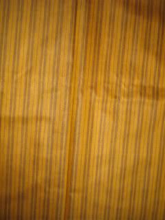 PELBAGAI KAIN ELA/TUDUNG TERBARU!!! JOM MASUK....16/11/08 Picture185