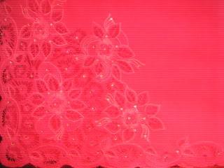 PELBAGAI KAIN ELA/TUDUNG TERBARU!!! JOM MASUK....16/11/08 Picture342