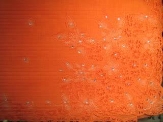 PELBAGAI KAIN ELA/TUDUNG TERBARU!!! JOM MASUK....16/11/08 Picture391