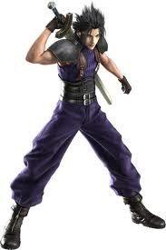 "Jacob "" Superhuman/cyria vice prez"" Jacob"