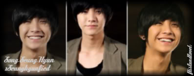 it's me again :) Xseunghyunfied-1-1