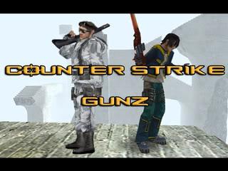 CS Gunz CounterStrikeGunzBannerWidecopy-1