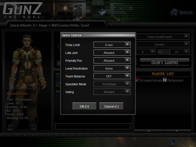 CS Gunz Gunz106