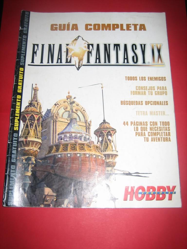 Hobby Consolas 222 Marzo 2010 Diciembre052