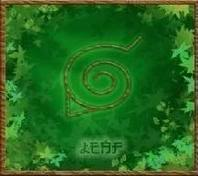 Naruto thời @ !! 9