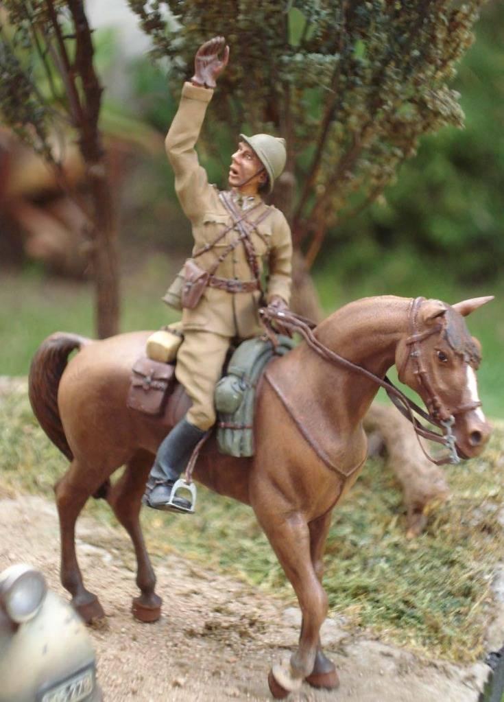 The Battle of Mokra - Septiembre 1939 BattleofMokra59b