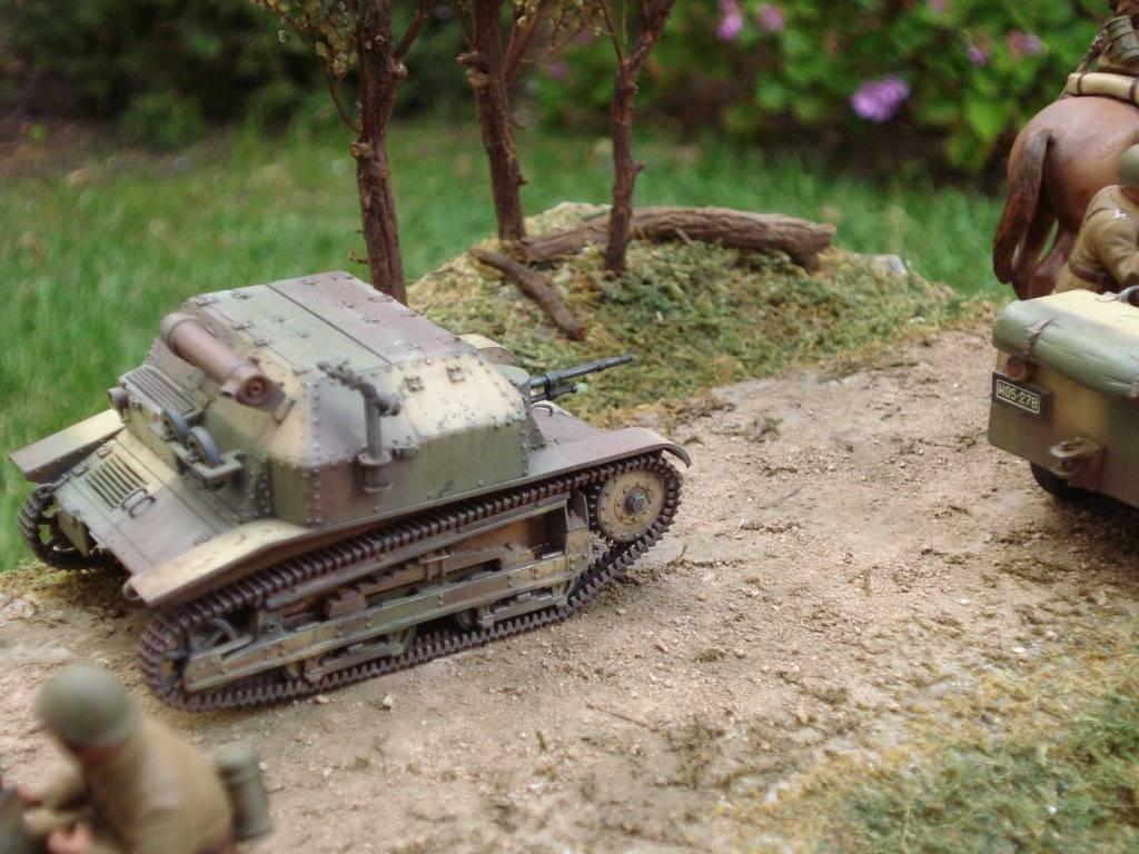 The Battle of Mokra - Septiembre 1939 BattleofMokra62b