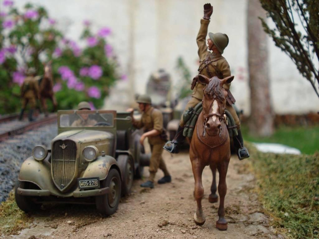 The Battle of Mokra - Septiembre 1939 BattleofMokra69b