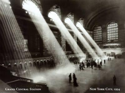 -- Descripción. Grand-Central-Station-New-York-City