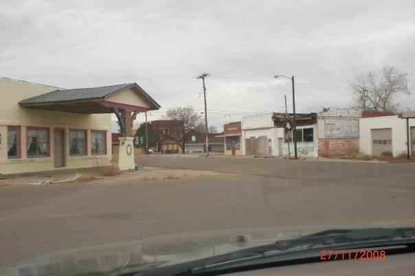 road trip de mon oncle N756621418_1712282_4225