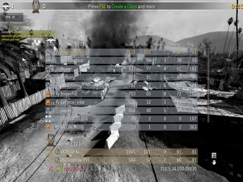 Post your best screenshots here!!!!!! - Page 2 Cod4mp-20081224-230835