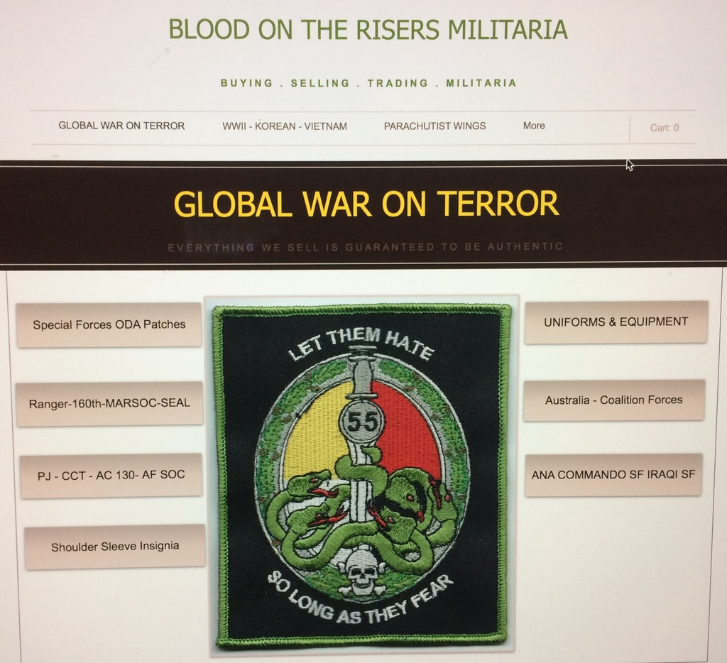 Blood On The Risers Militaria FullSizeRender-2_zps0i0q6vc1