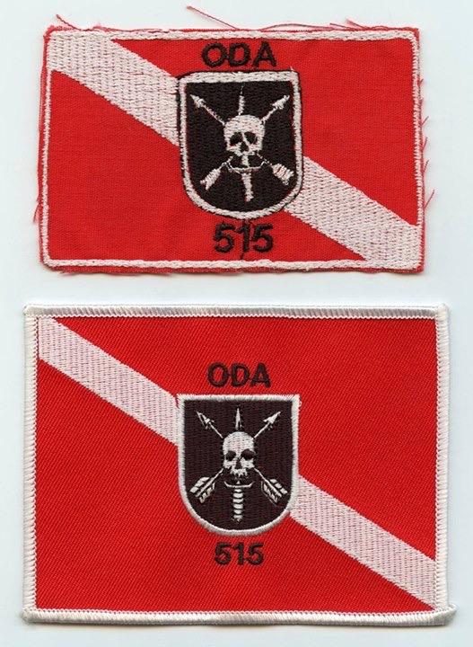 Blood On The Risers Militaria IMG_0066_zpswpq63r1j
