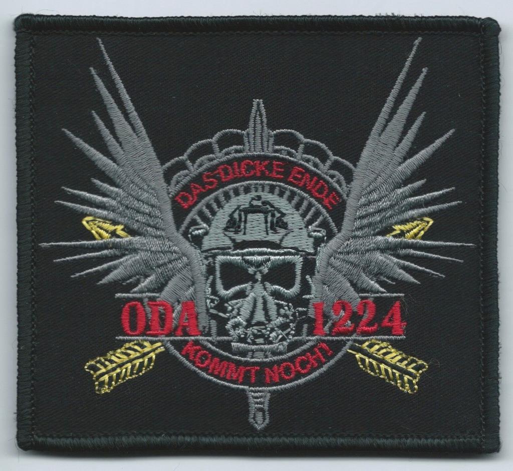 Blood On The Risers Militaria ODA-1224_zpsfmejrref