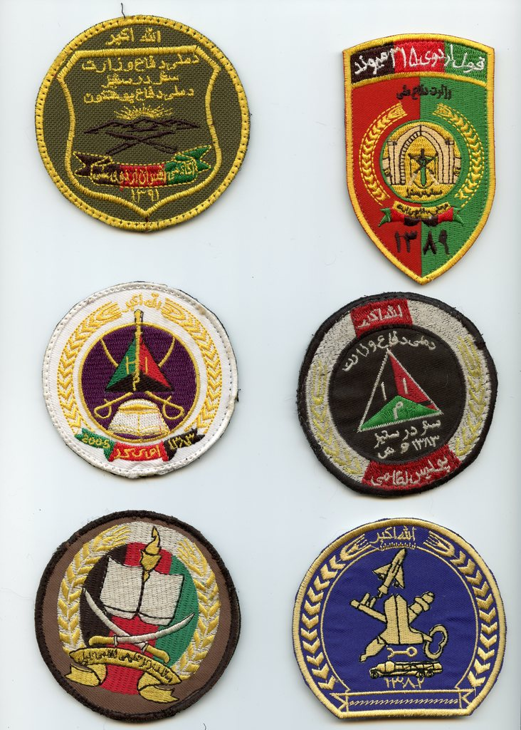Need Help - ID On These Afghan Patches Img552_zpsxikdcyts