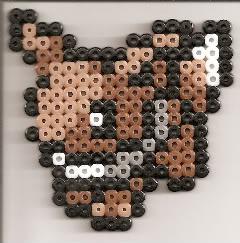 Kirby's Bead Sprite Corner! Scan0001-1