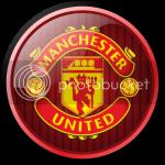 Refuerzoa Manchester United! Manchester_United_e01a21_000000