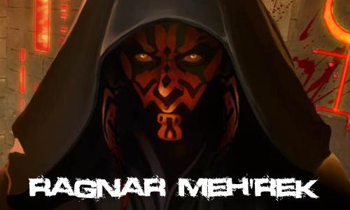 Ragnar Meh'rek Banner2