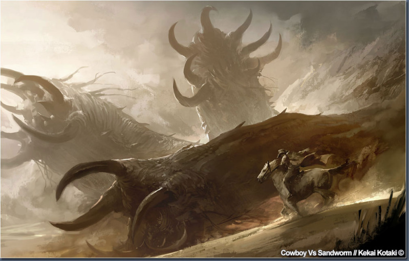 ¡Concurso! Sugiere tu criatura Image_11_cowboy_vs_sandworms