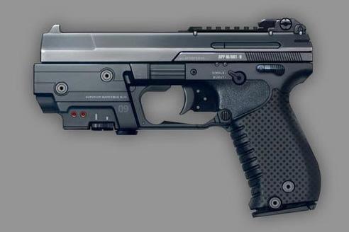 Alan Neill Syndicate_concept_art___app_pistol_by_torvenius-d4r5evy