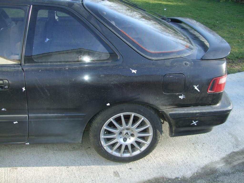 Photo shop wheels plz Newamps078