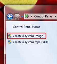 كيفية عمل نسخة احتياطية '' Backup '' للنظام في Windows Se7en  Si_3
