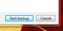 كيفية عمل نسخة احتياطية '' Backup '' للنظام في Windows Se7en  Si_6