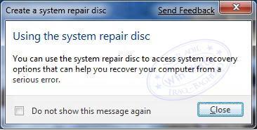 شرح كيفية انشاء قرص اصلاح [ Repair Disc ] .. في ويندوز 7 System-repair-disc-create_6