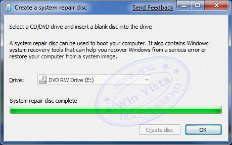 شرح كيفية انشاء قرص اصلاح [ Repair Disc ] .. في ويندوز 7 System-repair-disc-create_7