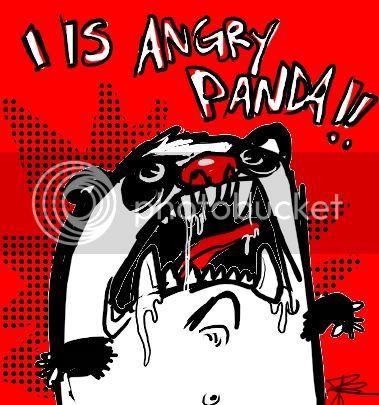 Bigbadbear Angry_panda_by_amykitty