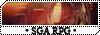 • SGA RPG • Bouton-100x35