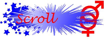 Kaerlighed's banner shop Scrollcopy-1