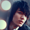 . Goo Yun Pyo » Welcome in his world. BOFGJP3