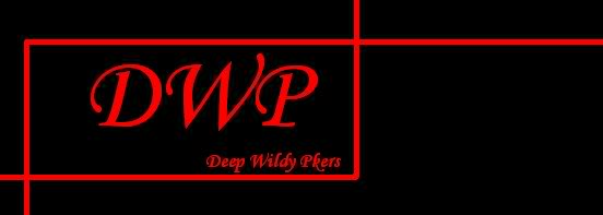DWP, Deep Wildy Pkers DWP