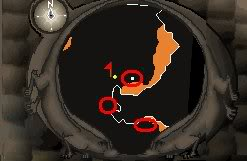 What to bring to jad. Safespots
