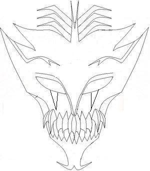 Seseka's Hollow Mask My_hollow_mask