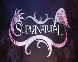 Supernatural/Dark Angel Supernatural_web