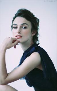 Alisa Davorov ajándékozó ládája KK3