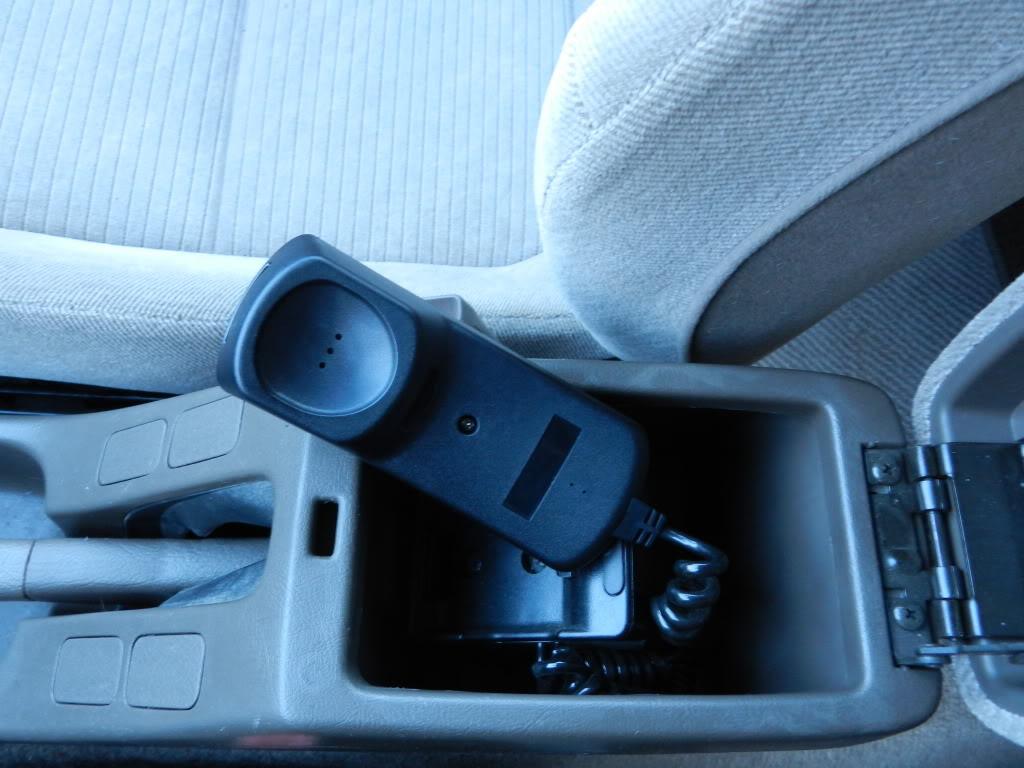 Clean 4Dr Acura Integra Gsr's for sale....Low mileage!!! VIRGINS!!! DSCN3246