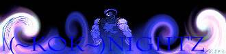 (~NIGHTZ~) EvilRyubanner3-1