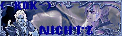 (~NIGHTZ~) Ken_Masters_Signature_Blue_by_NIGHT