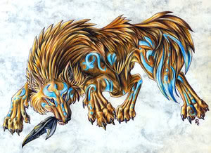WOLVES CREED/LION'S CREED Lyanti_Wolf_of_Eclipse_by_PearlEden